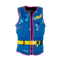 Jet Pilot Allure Ladies Vest 2018