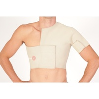 Joint Therapy Shoulder Support