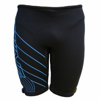 3mm Mens Shorts
