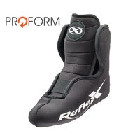 Reflex Proform Liner Thick LEFT