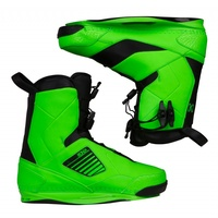 Ronix  One Boots - Fluro