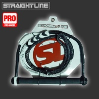 "Straightline Pro Handle 13"" 27mm Diameter"