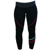 Speedo Ladies Long Pants