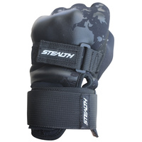 Stealth Kevlar Gloves