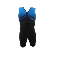 Mens Super Comp Suit