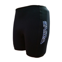 Wing Pro Barefoot Under Shorts