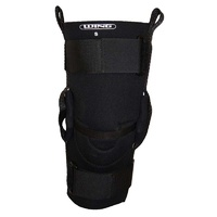 Wing Deluxe Hinged Knee Brace