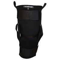 Wing Hinged Sports Knee Brace