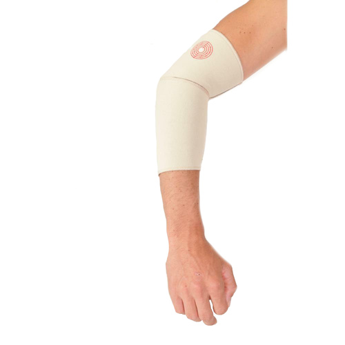 Joint Therapy Elbow Support - S