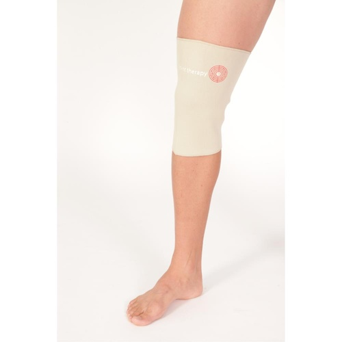 Joint Therapy Knee Support - S