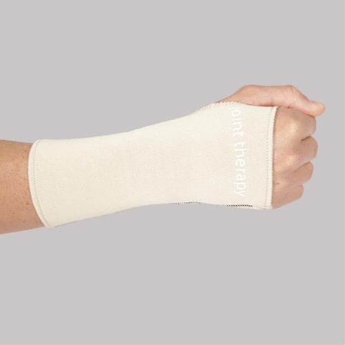 Joint Therapy Wrist Support - LEFT - S