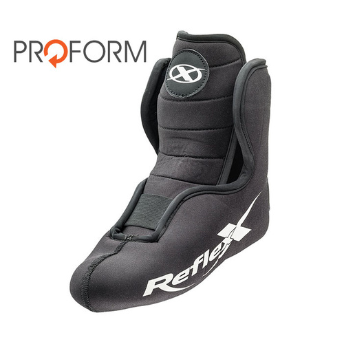 Reflex Proform Liner Thick RIGHT - S