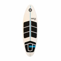 INFL8 Surfboard 5ft 8