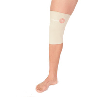 Joint Therapy Knee Support